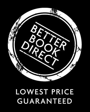 Better Book Direct